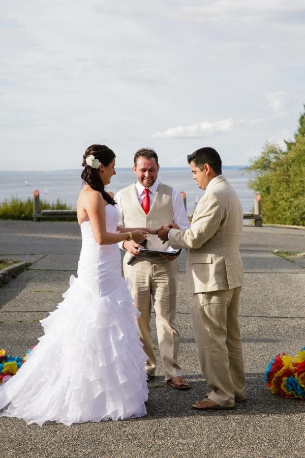 SomethingTurquoise_DIY_wedding_Red_Sparrow_Photography_0017.jpg