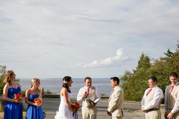 SomethingTurquoise_DIY_wedding_Red_Sparrow_Photography_0018.jpg