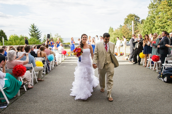 SomethingTurquoise_DIY_wedding_Red_Sparrow_Photography_0021.jpg