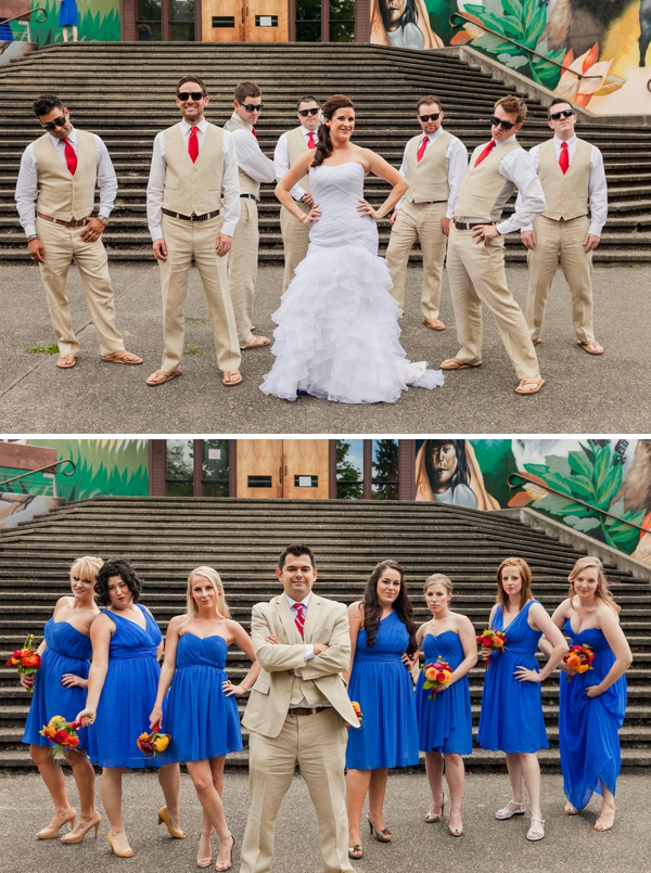 SomethingTurquoise_DIY_wedding_Red_Sparrow_Photography_0023.jpg