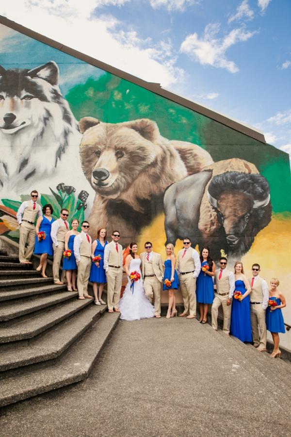 SomethingTurquoise_DIY_wedding_Red_Sparrow_Photography_0024.jpg