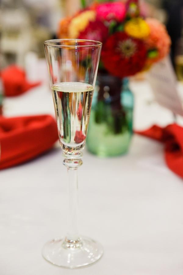 SomethingTurquoise_DIY_wedding_Red_Sparrow_Photography_0035.jpg
