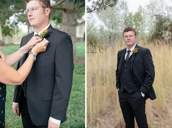 SomethingTurquoise_rustic_DIY_wedding_Captured_by_Corrin_0003.jpg
