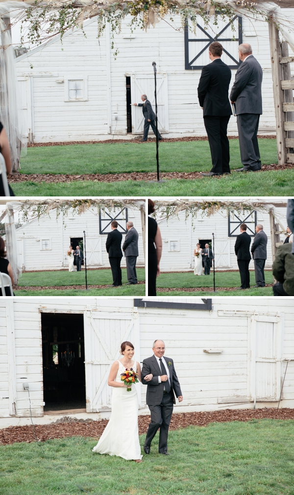 SomethingTurquoise_rustic_DIY_wedding_Captured_by_Corrin_0020.jpg