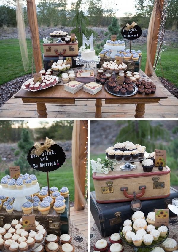 SomethingTurquoise_rustic_DIY_wedding_Captured_by_Corrin_0032.jpg