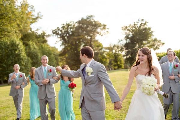 SomethingTurquoise_turquoise_vinyard_wedding_TamaraPizzeckPhotography_0021.jpg