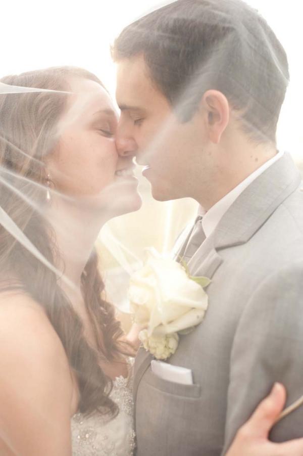 SomethingTurquoise_turquoise_vinyard_wedding_TamaraPizzeckPhotography_0025.jpg