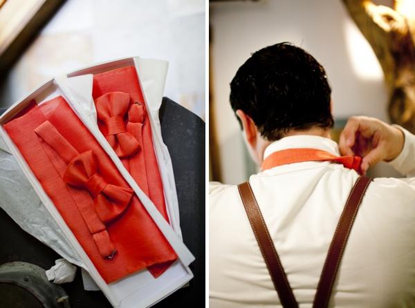 SomethingTurquoise-Ampersand_Wedding_Photography_red_rustic_wedding_0008.jpg