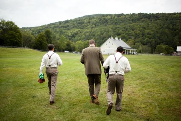 SomethingTurquoise-Ampersand_Wedding_Photography_red_rustic_wedding_0010.jpg