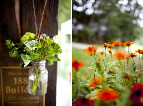SomethingTurquoise-Ampersand_Wedding_Photography_red_rustic_wedding_0014.jpg