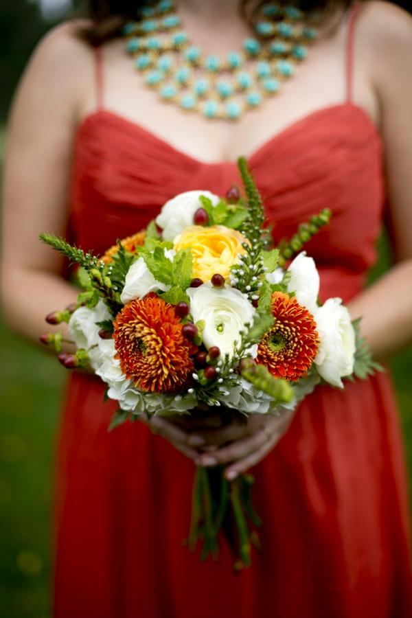 SomethingTurquoise-Ampersand_Wedding_Photography_red_rustic_wedding_0020.jpg