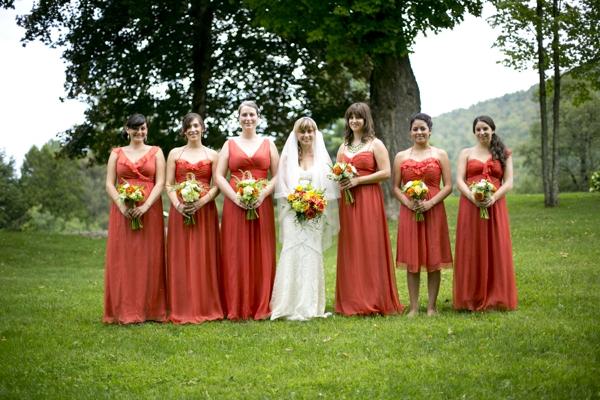 SomethingTurquoise-Ampersand_Wedding_Photography_red_rustic_wedding_0021.jpg