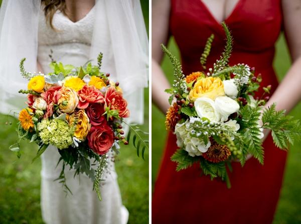 SomethingTurquoise-Ampersand_Wedding_Photography_red_rustic_wedding_0023.jpg