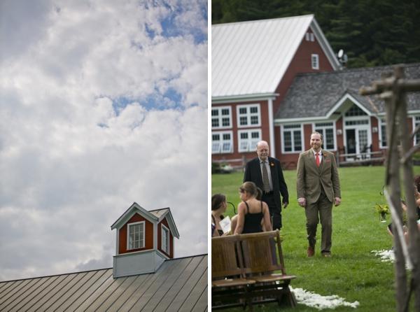 SomethingTurquoise-Ampersand_Wedding_Photography_red_rustic_wedding_0024.jpg