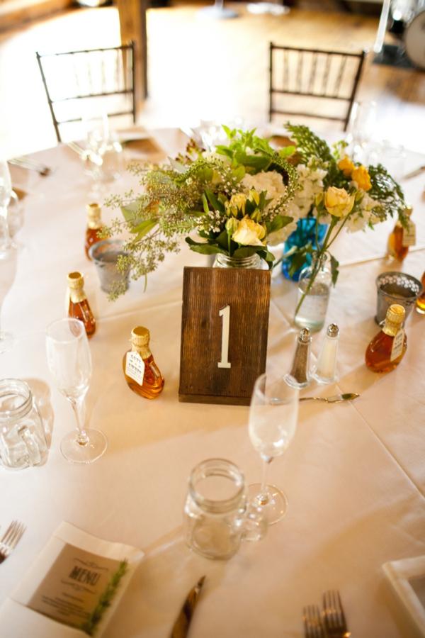 SomethingTurquoise-Ampersand_Wedding_Photography_red_rustic_wedding_0035.jpg