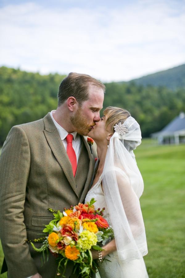 SomethingTurquoise-Ampersand_Wedding_Photography_red_rustic_wedding_0037.jpg