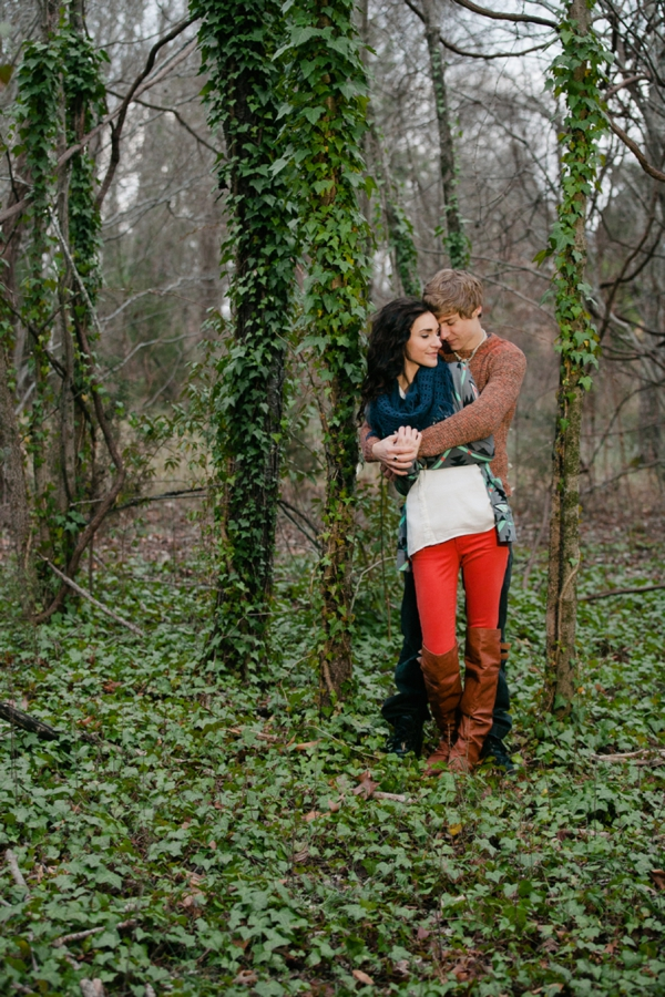SomethingTurquoise-Anniversary-Shoot_Valentines_Day-Tirzah-Photography_0023.jpg