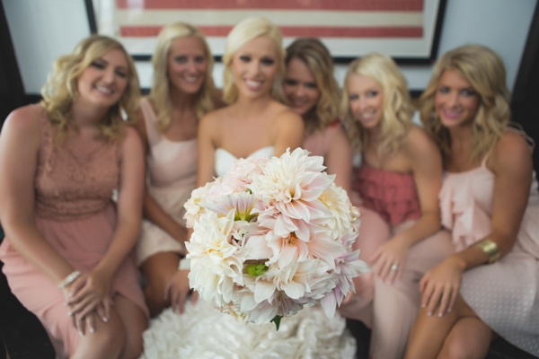 SomethingTurquoise-DIY-beach-wedding-Tony-Gambino-Photography_0005.jpg