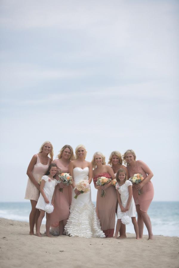 SomethingTurquoise-DIY-beach-wedding-Tony-Gambino-Photography_0007.jpg