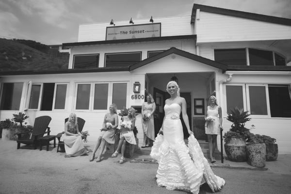 SomethingTurquoise-DIY-beach-wedding-Tony-Gambino-Photography_0009.jpg