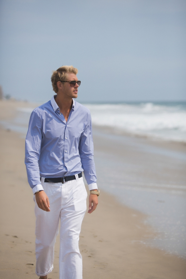 SomethingTurquoise-DIY-beach-wedding-Tony-Gambino-Photography_0014.jpg