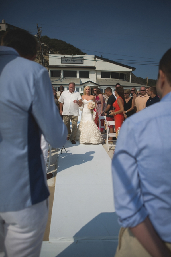 SomethingTurquoise-DIY-beach-wedding-Tony-Gambino-Photography_0020.jpg