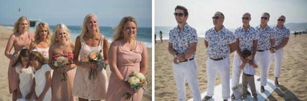 SomethingTurquoise-DIY-beach-wedding-Tony-Gambino-Photography_0023.jpg