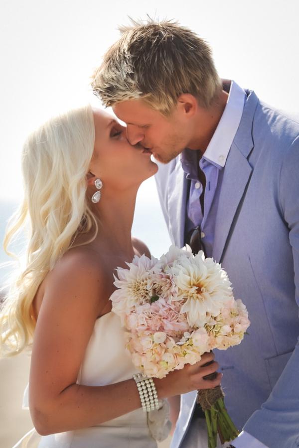 SomethingTurquoise-DIY-beach-wedding-Tony-Gambino-Photography_0031.jpg