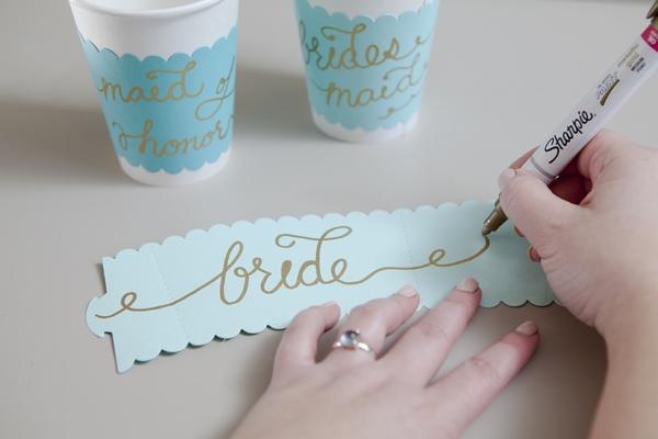 SomethingTurquoise-DIY-how-to-make-wedding-coffee-sleeves_0009.jpg