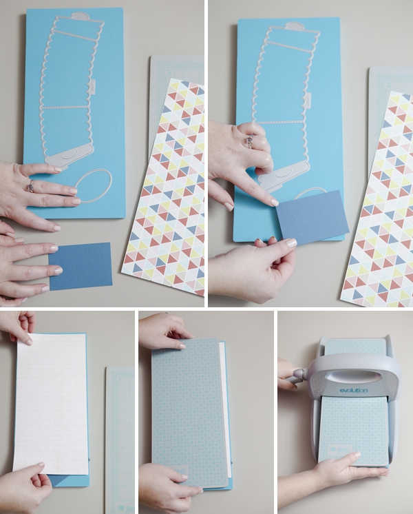 SomethingTurquoise-DIY-how-to-make-wedding-coffee-sleeves_0011.jpg