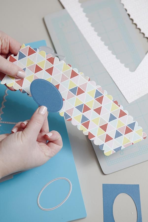 SomethingTurquoise-DIY-how-to-make-wedding-coffee-sleeves_0012.jpg