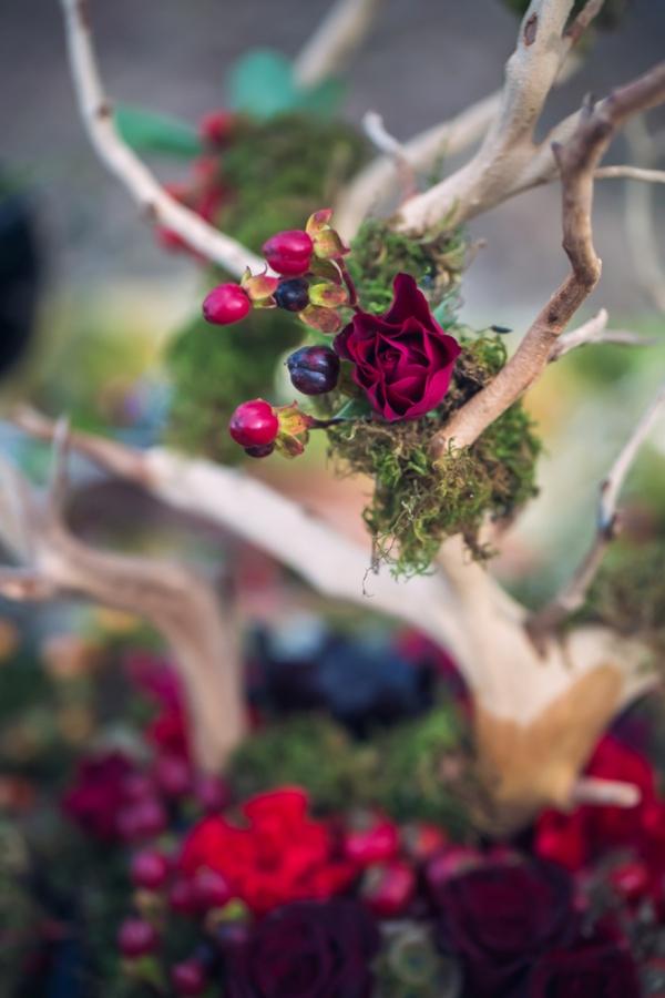 SomethingTurquoise-Red-Riding-Hood-Noir-Nerinna-Studios_0010.jpg