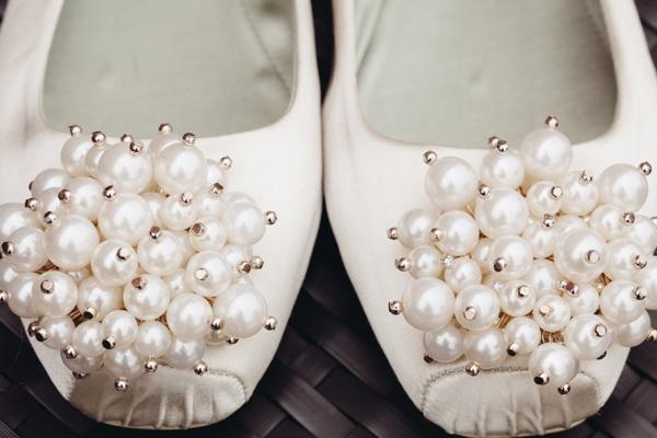 SomethingTurquoise-Riverland-Studios_pink_southern_wedding_0005.jpg