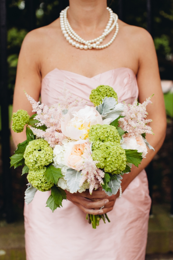 SomethingTurquoise-Riverland-Studios_pink_southern_wedding_0012.jpg