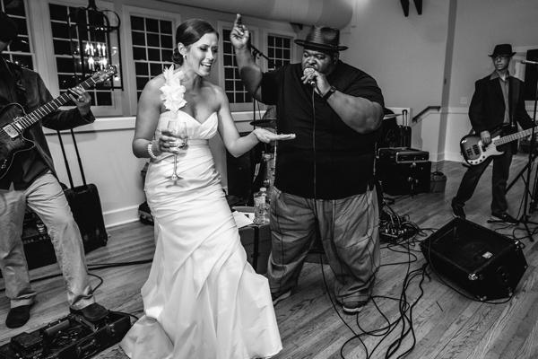 SomethingTurquoise-Riverland-Studios_pink_southern_wedding_0054.jpg