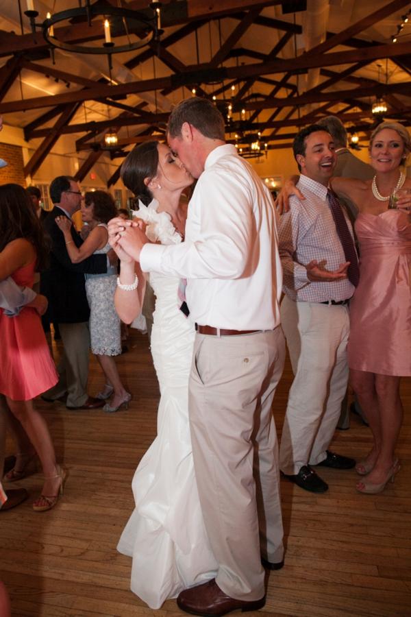 SomethingTurquoise-Riverland-Studios_pink_southern_wedding_0060.jpg