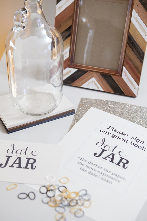 SomethingTurquoise_DIY_date-jar-guest-book_0002.jpg