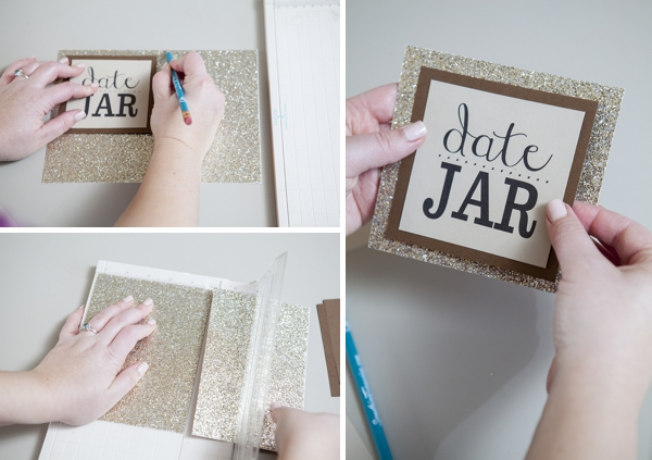 SomethingTurquoise_DIY_date-jar-guest-book_0005.jpg