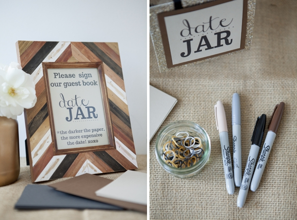 SomethingTurquoise_DIY_date-jar-guest-book_0011.jpg