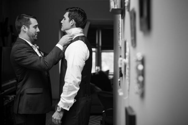 SomethingTurquoise_diy-rustic-wedding_Ben_Elsass_Photography_0015.jpg