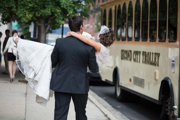 SomethingTurquoise_diy-rustic-wedding_Ben_Elsass_Photography_0030.jpg
