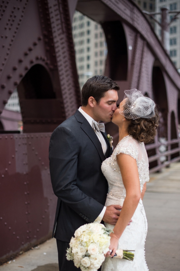 SomethingTurquoise_diy-rustic-wedding_Ben_Elsass_Photography_0033.jpg