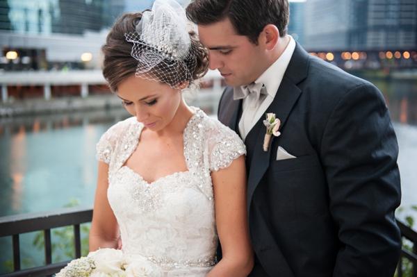 SomethingTurquoise_diy-rustic-wedding_Ben_Elsass_Photography_0035.jpg