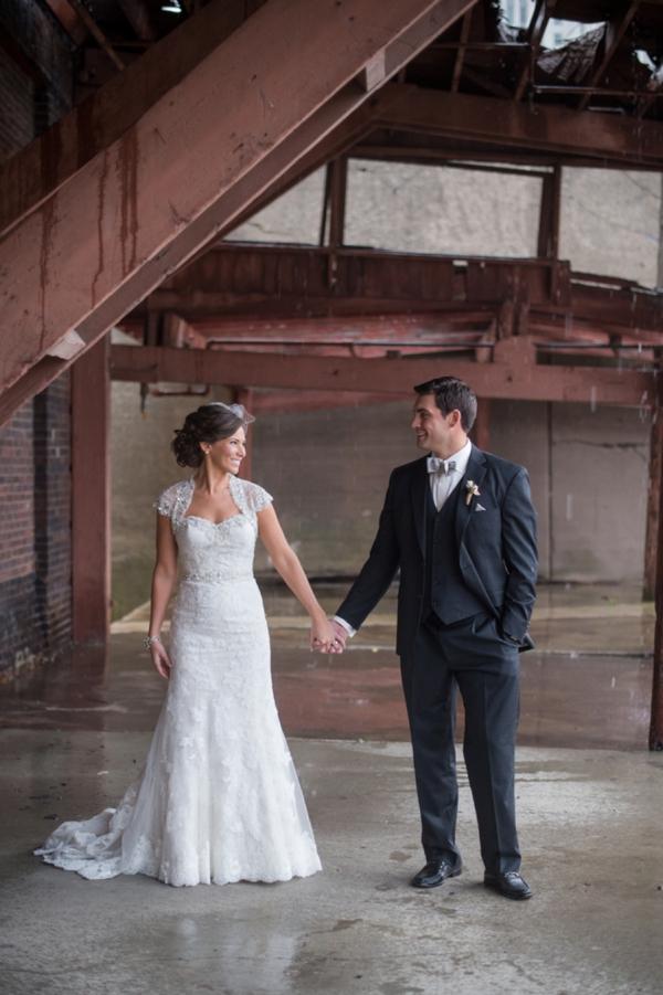 SomethingTurquoise_diy-rustic-wedding_Ben_Elsass_Photography_0038.jpg