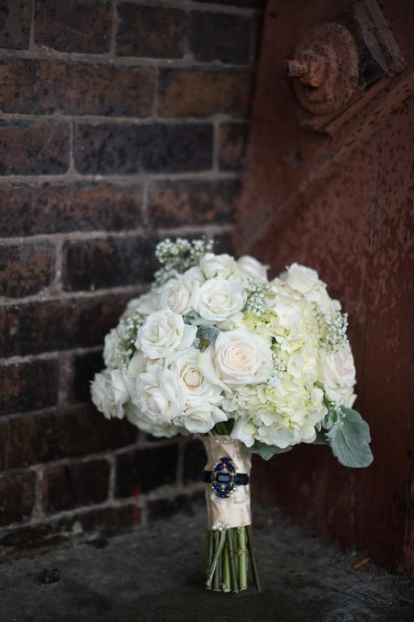 SomethingTurquoise_diy-rustic-wedding_Ben_Elsass_Photography_0039.jpg