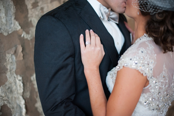 SomethingTurquoise_diy-rustic-wedding_Ben_Elsass_Photography_0041.jpg