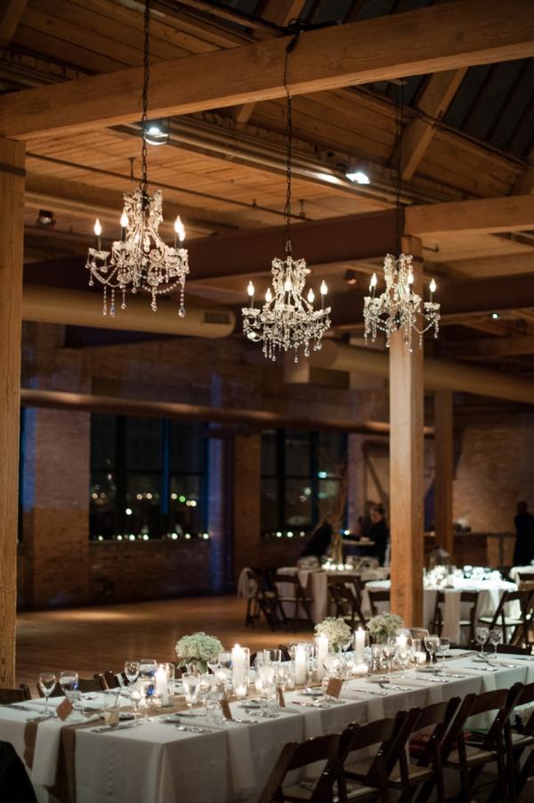 SomethingTurquoise_diy-rustic-wedding_Ben_Elsass_Photography_0054.jpg