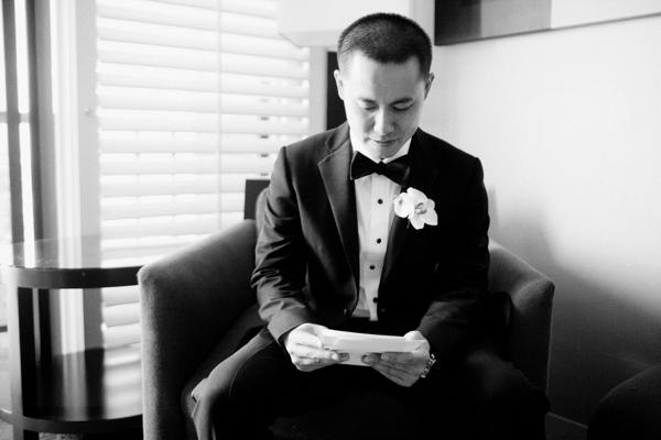 SomethingTurquoise_turquoise_diy_wedding_John_Joseph_Photography_0009.jpg
