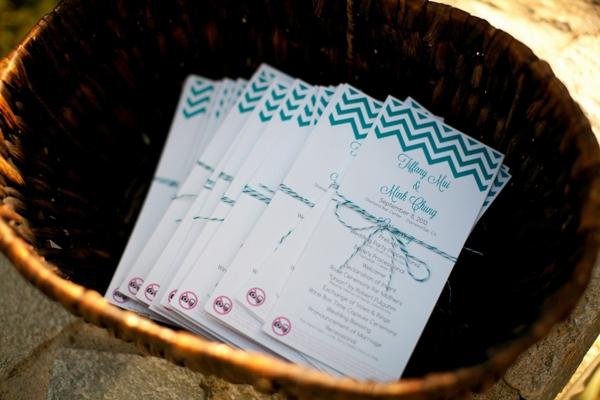SomethingTurquoise_turquoise_diy_wedding_John_Joseph_Photography_0025.jpg
