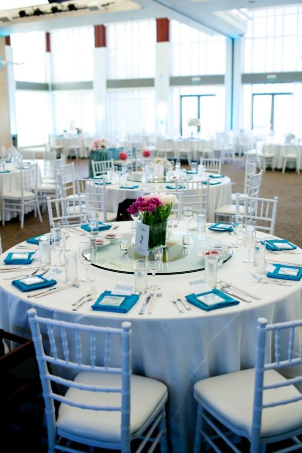 SomethingTurquoise_turquoise_diy_wedding_John_Joseph_Photography_0033.jpg